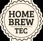 Logo Home-Brew-Tec